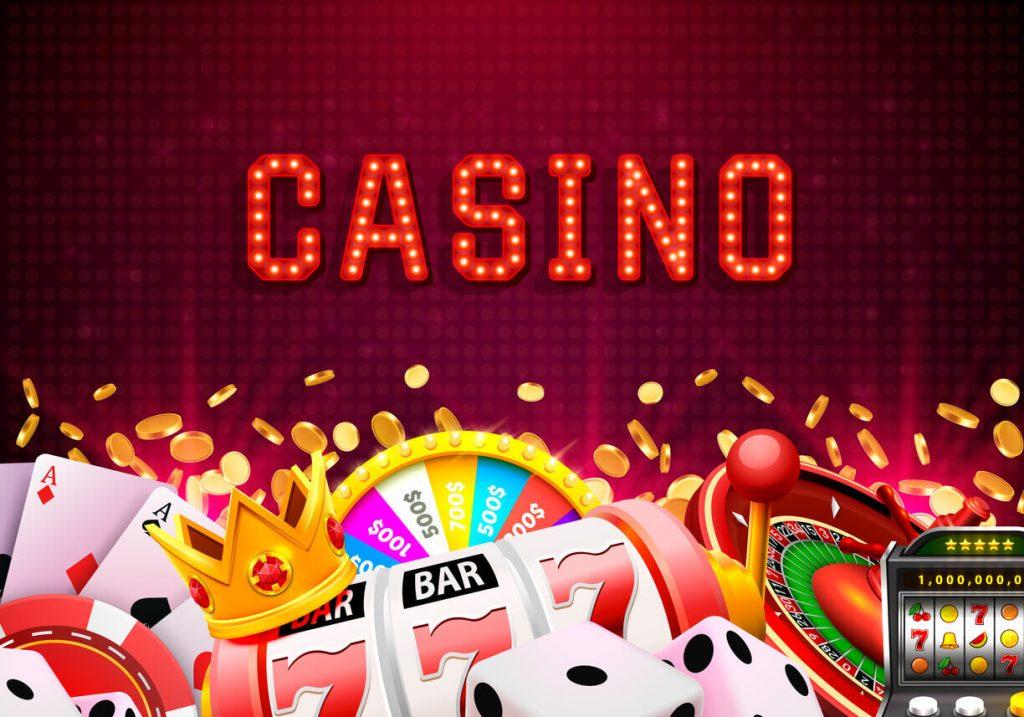 deutsche mobile casinos online